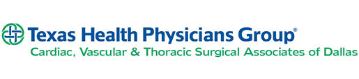 Cardiac, Vascular and Thoracic Surgical Associates of Dallas