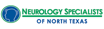 Neurology Specialists of North Texas