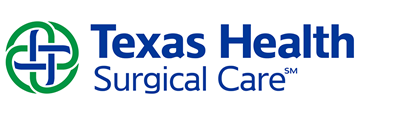 Texas Health Surgical Care